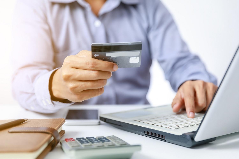 микрозаймы в онлайн банках