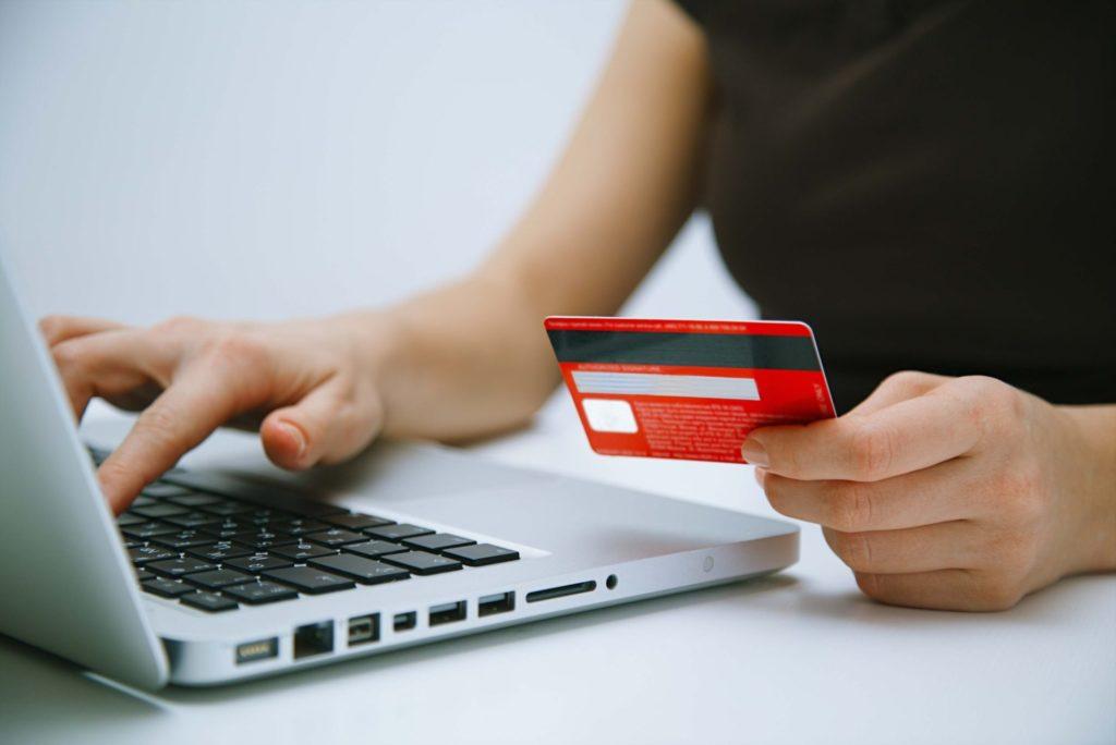 рост спроса на онлайн-займы в мфо москвы